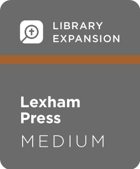 Logos 7 Lexham Press Library Expansion, M