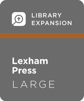 Logos 7 Lexham Press Library Expansion, L