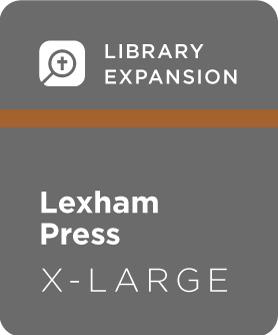Logos 7 Lexham Press Library Expansion, XL