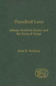 Paradisal Love