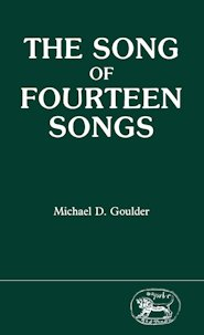 The Song of Fourteen Songs