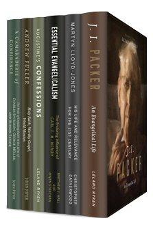 Crossway Beloved Believers Collection (6 vols.)