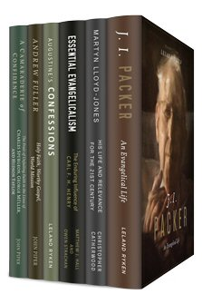 Crossway Beloved Believers Collection (6 vols.)