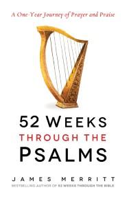 Faithlife Ebooks Weekly Deals on the Psalms
