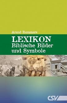 Lexikon Biblische Bilder und Symbole