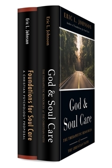 Soul Care Collection (2 vols.)