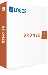 Bronze (Português)