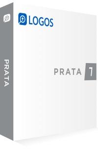 Prata (Português)