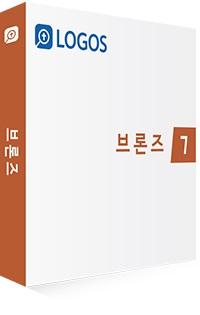 브론즈 (Korean Bronze)