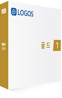 골드 (Korean Gold)