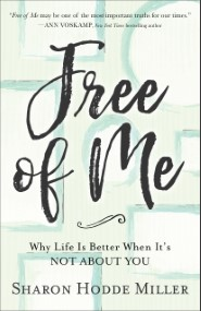 image for a book on overcoming insecurity in this week's faithlife ebooks weekly deals