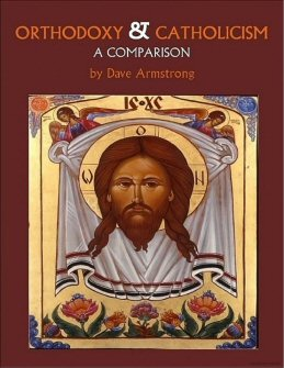 Orthodoxy and Catholicism: A Comparison