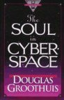 Soul in Cyberspace