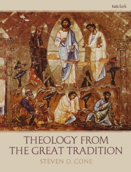Theology from the Great Tradition