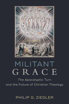 Militant Grace