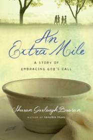 An Extra Mile