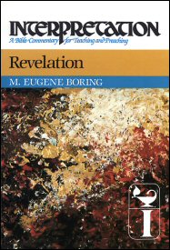 Interpretation: A Bible Commentary for Teaching and Preaching Revelation