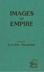 Images of Empire