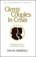 Clergy Couples in Crisis