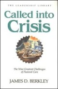 Called into Crisis