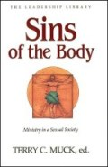 Sins of the Body