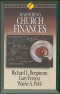 Mastering Church Finances