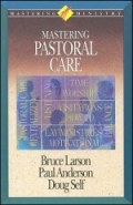 Mastering Pastoral Care