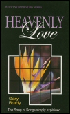 Heavenly Love: Song of Solomon Simply Explained