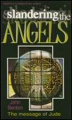 Slandering the Angels: Jude