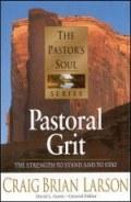 Pastoral Grit