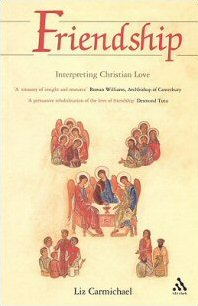 Friendship: A Way of Interpreting Christian Love