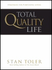 Total Quality Life