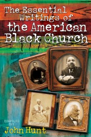 black history month books blog