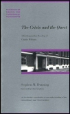 The Crisis and the Quest: A Kierkegaardian Reading of Charles Williams