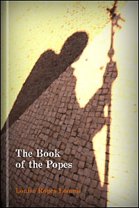 The Book of the Popes