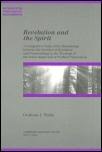 Revelation and the Spirit: A Comparative Study of the Relationship between the Doctrine of Revelation and Pneumatology in the Theology of Eberhard Jungel and of Wolfhart Pannenberg
