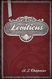 The Cambridge Bible for Schools and Colleges: Leviticus