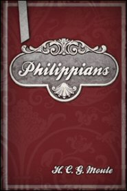 The Cambridge Bible for Schools and Colleges: Philippians
