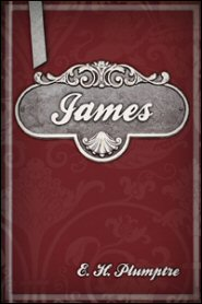 The Cambridge Bible for Schools and Colleges: James