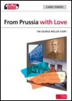 From Prussia with Love