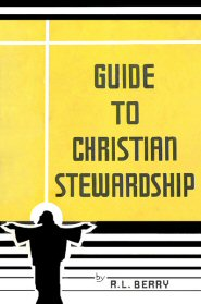 Guide to Christian Stewardship