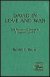 David in Love and War
