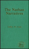 The Nathan Narratives