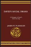 David's Social Drama