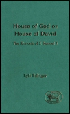 House of God or House of David