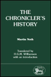 The Chronicler's History