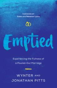 Faithlife Ebooks Weekly Deals book on marriage