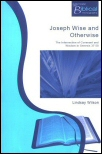 Joseph Wise and Otherwise: The Intersection of Covenant and Wisdom in Genesis 37–50