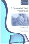 A Portrayal of Trust: The Theme of Faith in the Hezekiah Narratives