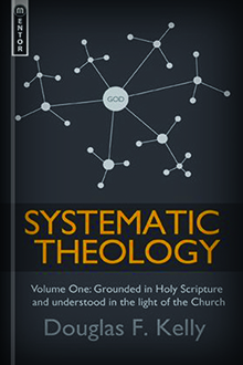 Systematic Theology, vol. 1